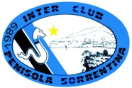 Inter Club Penisola Sorrentina