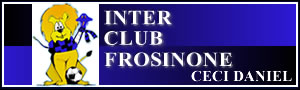 Inter Club Frosinone