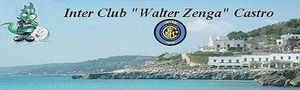 www.interclubcastro.it
