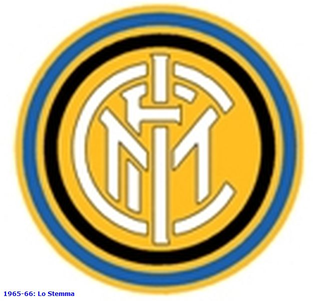 inter milan with Immagini 201965 66 on Ballerina Cialda Torta in addition Star Wars Cialda Torta in addition Real Madrid Arsenal Liverpool Marco Asensio Transfer News Rumours Gossip in addition Cialda Princesse Disney Torta besides Pagina.