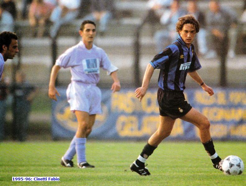1995-96%20Cinetti%20Fabio.jpg