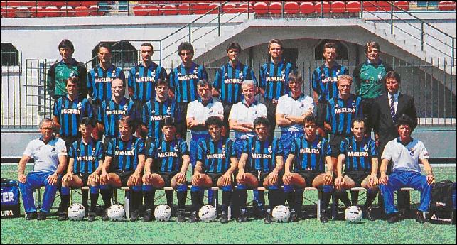 Inter 1986/87